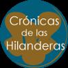 logo_Cronicas100