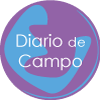 logo_Diario100